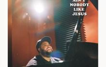 [ALBUM] Ron Rawls - Ain't Nobody Like Jesus