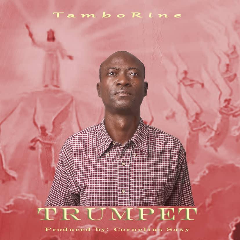 TamboRine - Trumpet