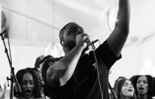 [MUSIC] Tribl & Maverick City - High Praise (Ft. Ryan Ofei & Mariah Adigun)