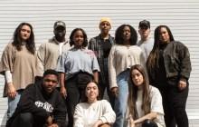 [ALBUM] Tribl & Maverick City - Tribl 1