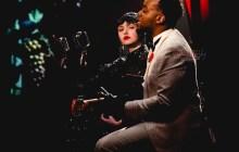 [MUSIC] Travis Greene - Love Song (Ft. Madison Binion)
