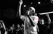[MUSIC] Tribl & Maverick City – Rumors(Ft. Joe L Barnes, Mariah Adigun & Ryan Ofei)