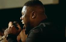 [MUSIC] Tribl & Maverick City - Come and Move (Ft. Joe L Barnes, Mariah Adigun & Ryan Ofei)
