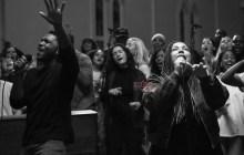 [MUSIC] Tribl & Maverick City - Grave Clothes (Ft. Jessica Hitte & Montel Moore)