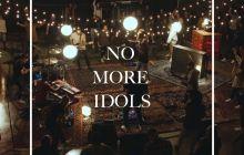 [MUSIC] Impact Music - No More Idols (Ft. Chandler Moore & Zenzo Matoga)