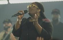 [MUSIC] Bethel Music - Reason To Praise (Ft. Naomi Raine & Cory Asbury)