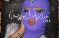 [MIXTAPE] DJ JaySmoke - Gospel Drill (Vol 1)
