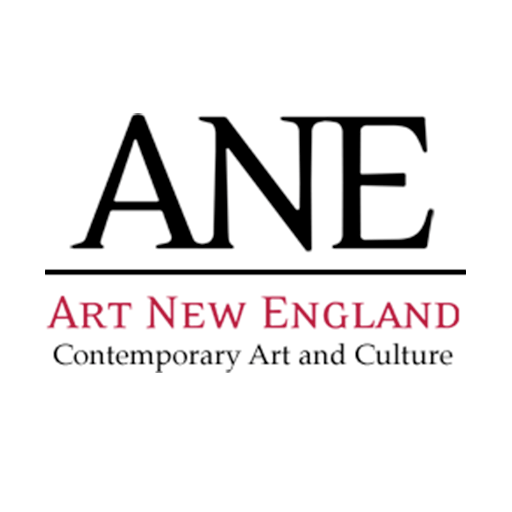 Art New England