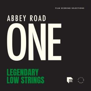 Abbey Road ONE: Legendary Low Strings