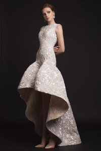 25 Cool Wedding Dresses for Edgy Whimsy Brides! - Praise ...