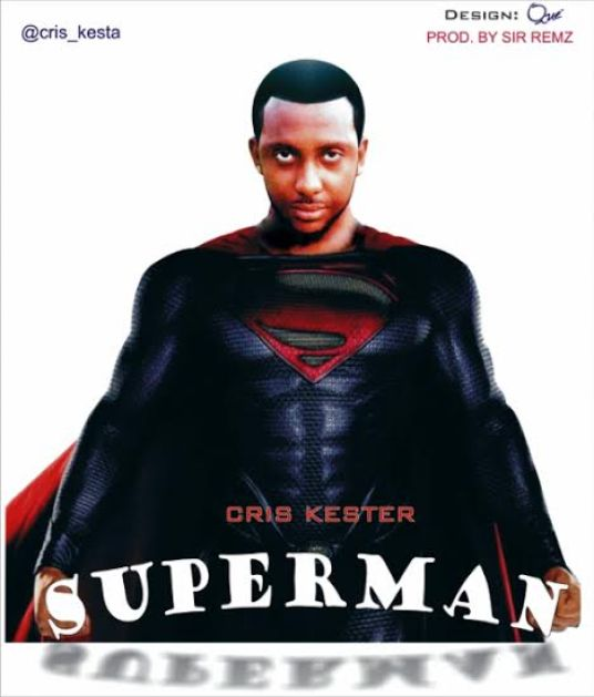 cris-kester-superman