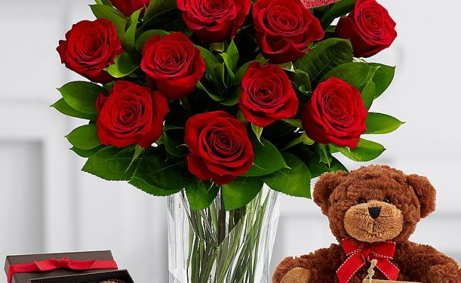 What S This Valentine S Day All About Sef