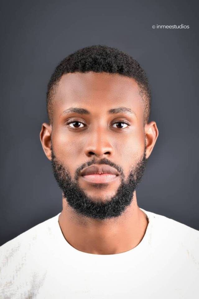 7 Contemporary Nigerian Gospel Artistes in Their 20s