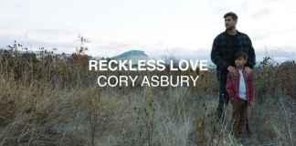 Download: Cory Asbury – Reckless Love