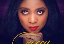 Download: Gracey - You are God