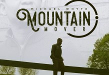 Download: Michael Whyte - Mountain Mover