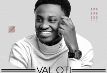 Download: Val Oti - Without You