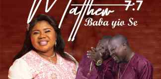 Download: Baba Yio Se - Esther Igbekele ft Adegbodu Twins