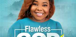 Download: Minister Smooth - Flawless God