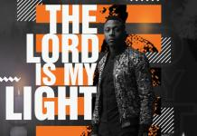Download: Psalmist DMD - The Lord is My Light
