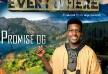 Download: Promise OG - Everywhere