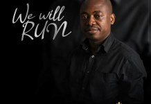 Download: Kayode Omosa – We will Run