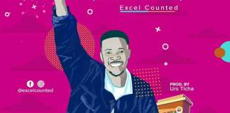 Download: Excel Counted - Particular