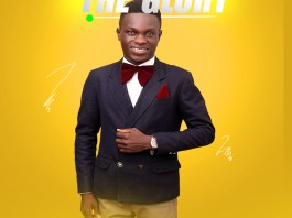 Download: FemiClef - The Glory