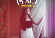 Download: Sarai Korpacz - HidingPlace