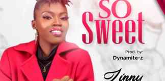 Download Ezinne Gold - So Sweet