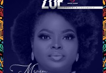 Download: Menim - Zoe