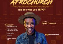 Download Excel Counted - Who You Epp