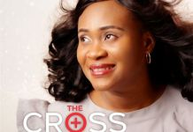 Download: Sandy Ayeni - The Cross