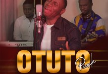 Download: Peenak - Otuto