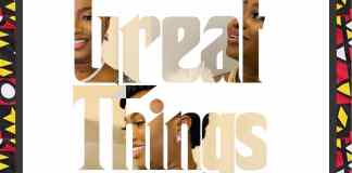 Download: Patricia Emmanuel - Great Things