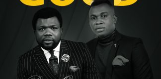 Download: Rev. O - You are Good ft Ned Dickson