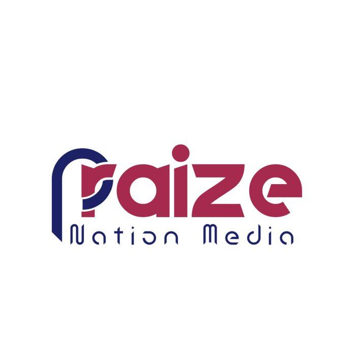 logo-praizenation