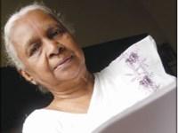 Sriya Ratnakara