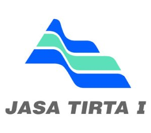 Jasa Tirta