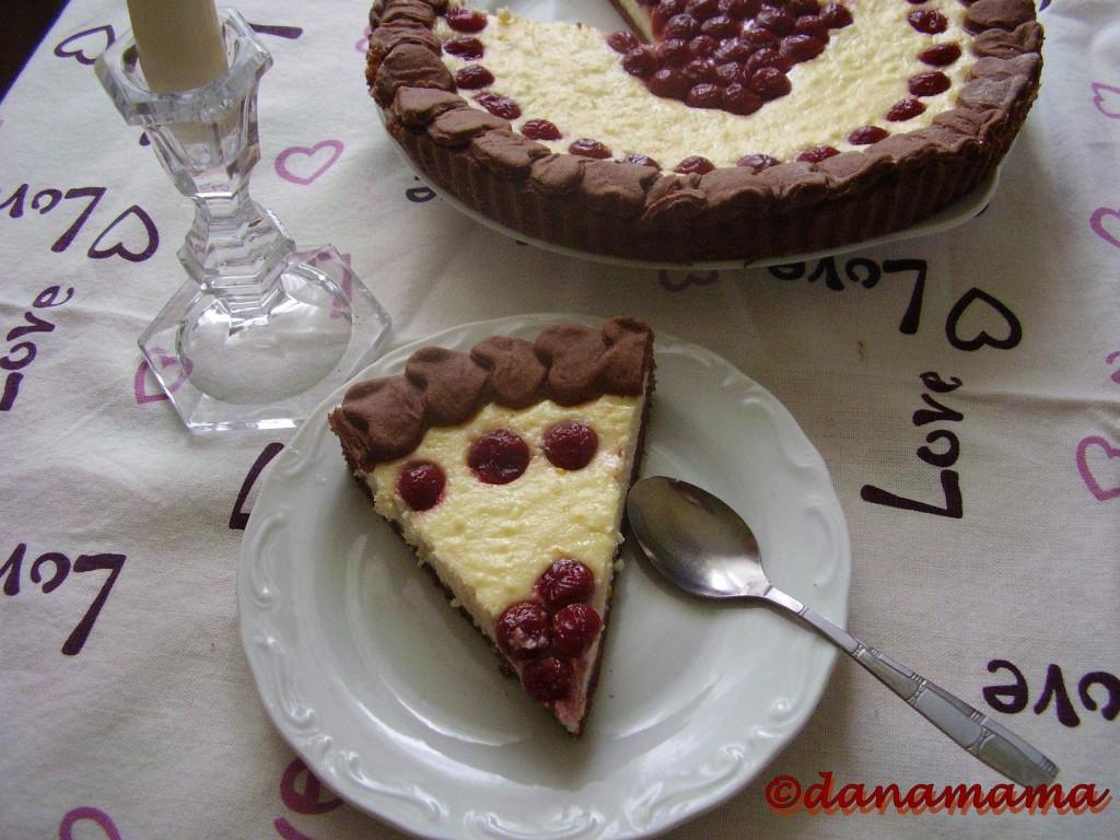 felie de tarta
