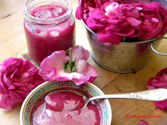 serbet de trandafiri9