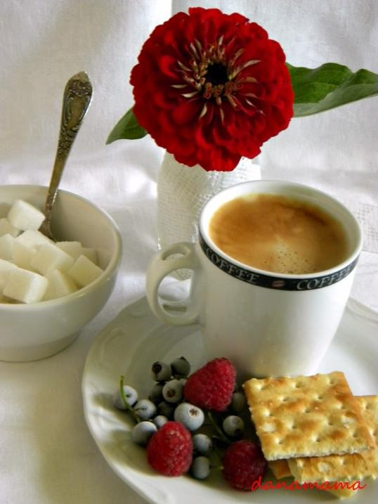 cafea8