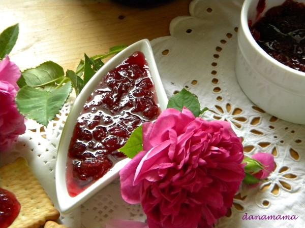 dulceata de trandafiri5bun