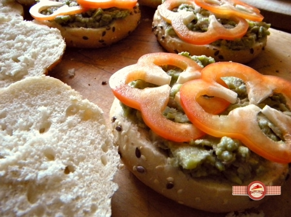 burgeri vegetarieni2