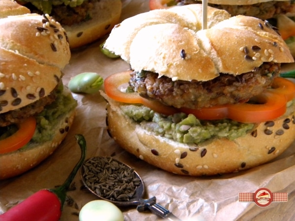burgeri vegetarieni7