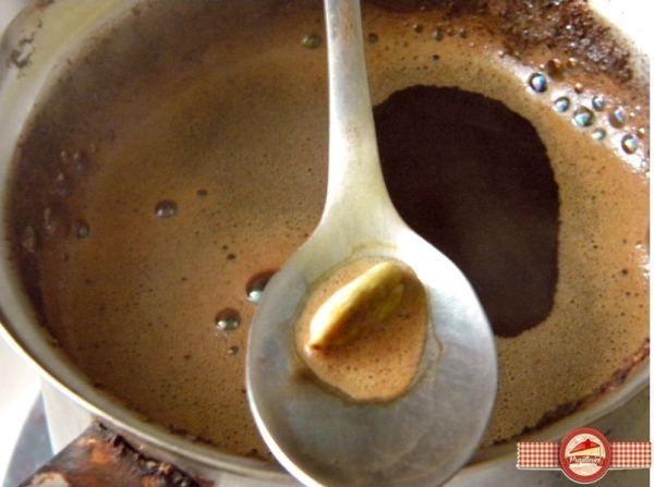 cafea cu cardamom1