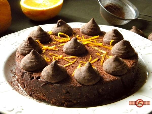 tort de biscuiti3jpg