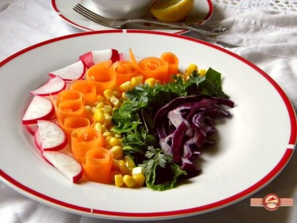 salata curcubeu 3