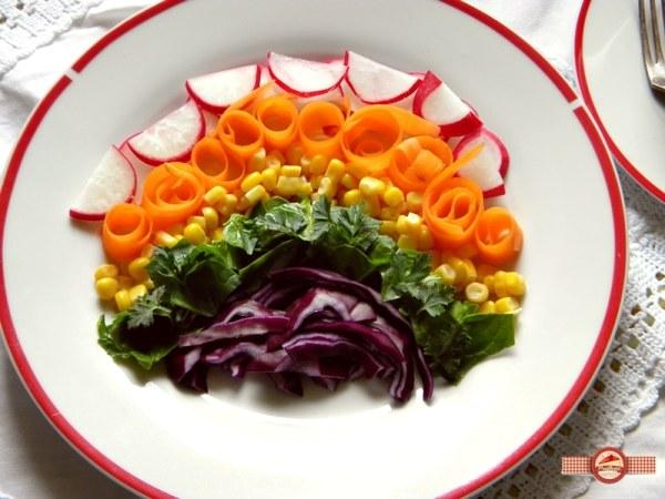 salata curcubeu1