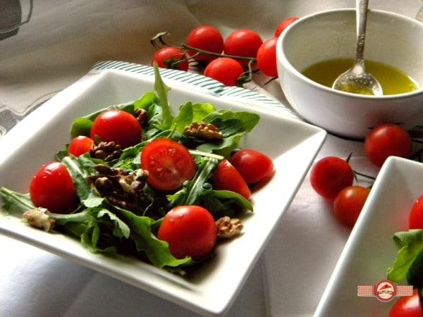 salata de rucola1